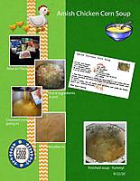 Amish-Chicken-Corn-Soup.jpg