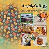 AmishDining_10242020.jpg