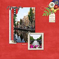Amsterdam_1-001_copy.jpg