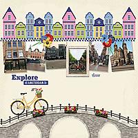 Amsterdam_2-001_copy.jpg