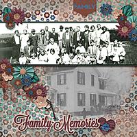 Amy_Edwards_Home_and_Familyweb.jpg