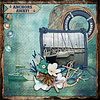 Anchors-away1.jpg