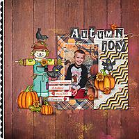 Andrew-Autumn-Khadfieldchall-aug-18WEB.jpg