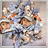 Angel_in_watercolors-cs.jpg