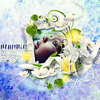 Angel_of_my_dreams_cs.jpg