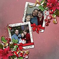Angelic_Christmas_pg2.jpg