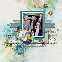 Angelle-FamilyTies.jpg