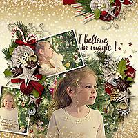 Angelle-WinterMiracles.jpg