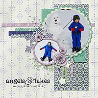Angels_Flakes_small.jpg