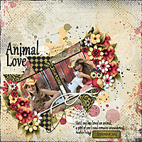 Animal-Love.jpg