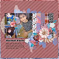 Animal-farm-2010-small.jpg