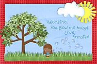 Annalise-Valentine-web.jpg