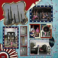 Annominous_patriotic_-_Page_062.jpg