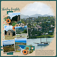 Antigua1.jpg