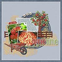 AppleTime_med.jpg