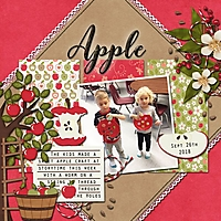 Apple_med_-_1.jpg