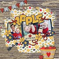Apple_of_my_Eye_med_-_1.jpg