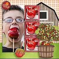 Apples15.jpg