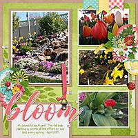 April-17-FlowersWEB.jpg