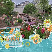 April-19-FlowersWEB.jpg