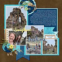 April-20-Little-City-of-Rocks2WEB.jpg