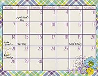 April-2019-Calendar-Bottom.jpg