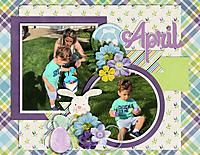 April-2019-Calendar-Top.jpg