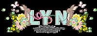 April-2019-Siggy-Challenge.png