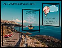April-2020-Pocket-Cards-Travel.jpg