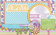 April-Desktop3.jpg