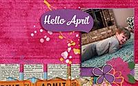 April-Desktop6.jpg
