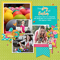 April-Easter-17WEB.jpg
