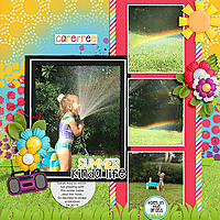 April-Showers-and-rainbows-DTRD_RMVol9_1-copy.jpg