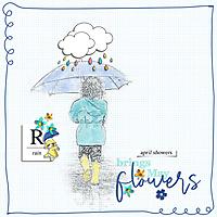 April-Showers8.jpg