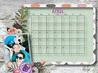April20w.jpg