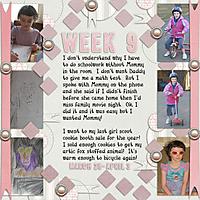 April25_-_CM9_-_week_9.jpg