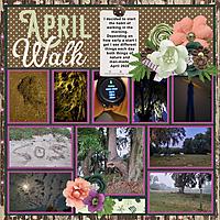 AprilWalk_page1_04302020.jpg
