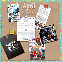 AprilWrapUp_04302020.jpg