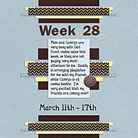 April_11_-_JM5_-_week_28.jpg