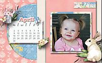 April_Desktop5.jpg