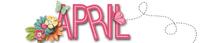 April_Signature.jpg