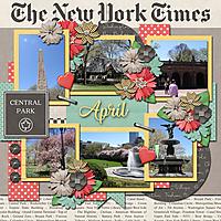 April_in_NY_2016web.jpg