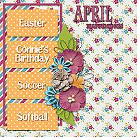 April_web1.jpg