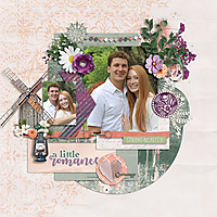 Aprilisa_PicturePerfect199_Template4toplaylast-for-web600.jpg