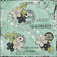 Argh-FD-BDD-082019.jpg