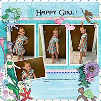 Ariel-dress.jpg