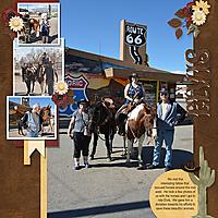 Arizina_-_Horse_Riding-001_copy.jpg
