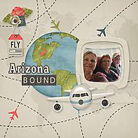 Arizona_2020_1-001_copy.jpg