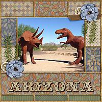 Arizona_Yard_Art.jpg