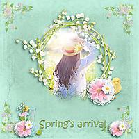 Arrival-of-Spring.jpg